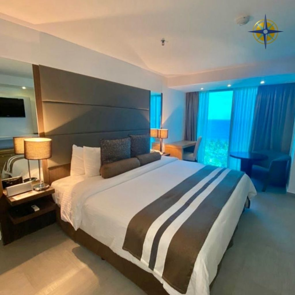 tibisay hotel boutique